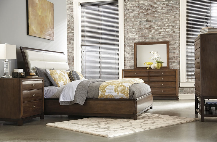 York Furniture Gallery Bedroom Furniture